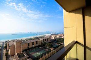 Apartment OkDubaiApartments - Heather Marina, Dubai