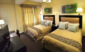 Photo of Costa Del Sol Wyndham Cajamarca