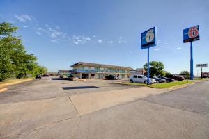 Photo of Motel 6 Stillwater