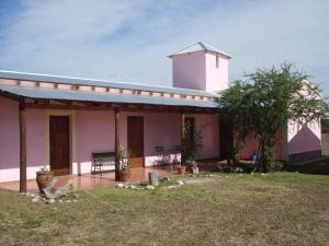 Photo of Estancia La Soñada