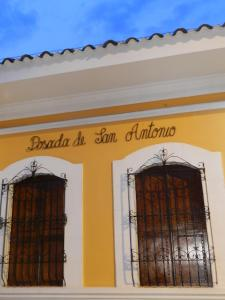 Photo of Posada De San Antonio
