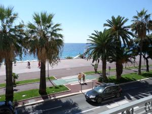 Photo of Apartment   Promenade Des Anglais