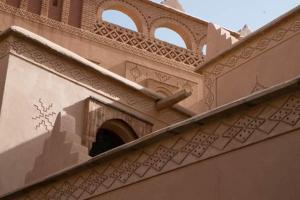 Photo of Kasbah Hotel Ait Omar