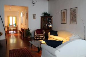 Apartment Signorile in Riva all'Arno