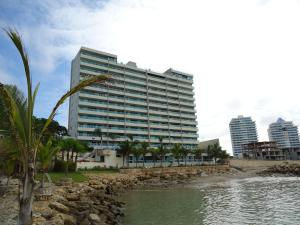Photo of Condominio Torre Marina