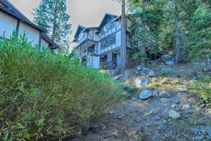 Photo of Squaw Tavern Inn By Tahoe Vacation Rentals