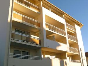 Appartement Residence Le Sabaou Biarritz Biarritz