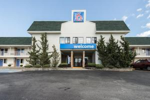 Photo of Motel 6 New London   Niantic