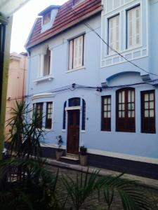 Photo of Great House Rio