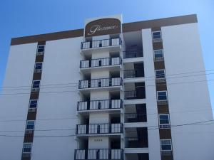 Photo of Florence I Condominiums   By Island Services