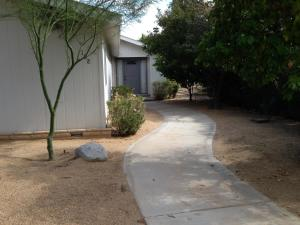 Photo of Roadrunner Club Borrego Springs   A Seniors Only Community #168