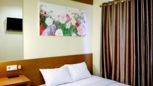 Baltis Inn, Guest houses  Semarang - big - 2