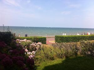 Photo of Apartment Front De Mer Cabourg