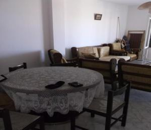 Photo of Three Bedroom Apartment In Green Beach   Unit 458
