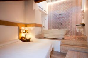 Hotel Les Monges Palace (11 of 46)
