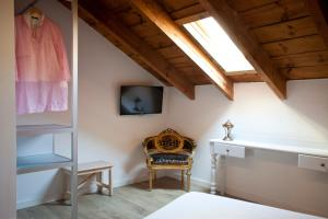 Hotel Les Monges Palace (14 of 46)