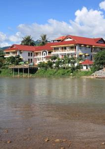 Photo of Vansana Vangvieng Hotel