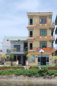 Photo of Hoa Mai 2 Hotel