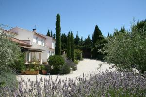Photo of Mas De L'estello B&B