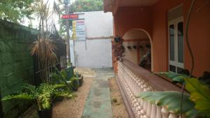 Photo of Denuwara Guest House