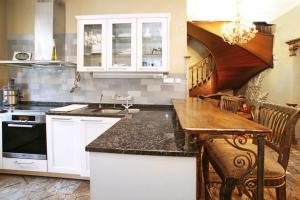 Daryino Guest House, Guest houses  Moscow - big - 21