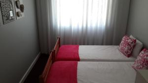 Castle Mansions Self Catering, Apartmány  East London - big - 15