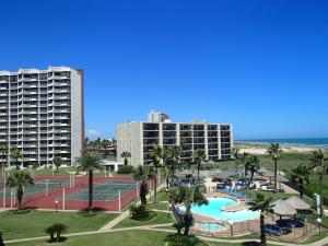 Photo of Saida Ii Condominiums   By Island Services