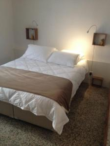 Ida Chambres d'hôtes Montpellier, Bed and breakfasts  Montpellier - big - 5