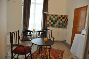 Ida Chambres d'hôtes Montpellier, Bed and breakfasts  Montpellier - big - 9