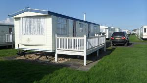 Photo of Northshore Holiday Park Skegness