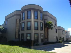 Photo of Dunes Condominiums   By Island Services