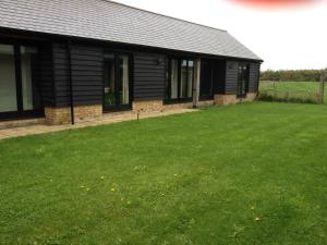 Apartment Oldfield Farm Barn in Waterbeach, Cambridgeshire, England