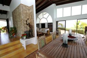 Photo of Villa 360º