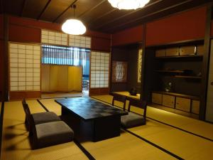 Photo of Kizashi The Suite