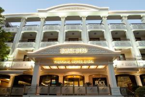 Photo of Black Bird Thermal Hotel & Spa