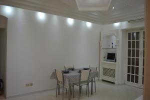 Photo of Apartment Capolona