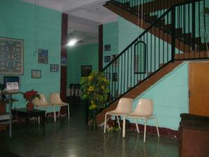 Photo of Guesthouse Dos Molinos B&B