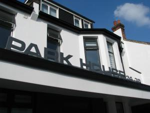 Park House Serviced Apartments in Harrow, Greater London, England