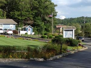 Photo of Blowing Rock Inn