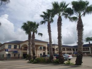 Photo of Texas Inn La Feria