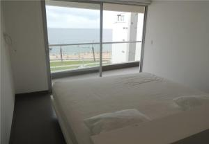 Apartment with Sea View (12 Adults)