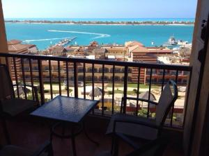 Photo of Two Bedroom Apartment In Porto Marina Resort And Spa   Unit 632