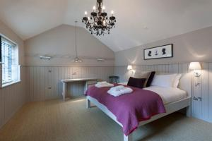 Photo of The Lawrance Luxury Aparthotel   York