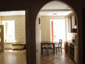 Photo of Apartamenti Na Ordinarnoy