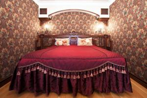 Daryino Guest House, Guest houses  Moscow - big - 3