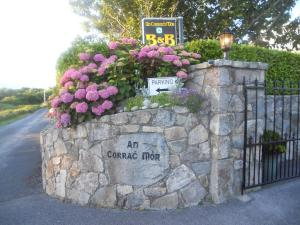 Photo of An Corrach Mór B&B