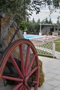 Photo of Hotel Giardino Giamperduto
