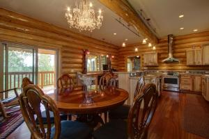 Photo of Salmon Catcher Lodge And River Side B&B