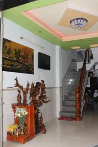 Photo of Thanh Hoa Guesthouse