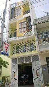 Photo of Thanh Hoa 2 Guesthouse